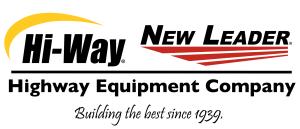 Highway Equipment Company