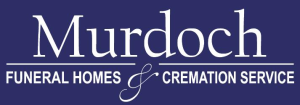Murdock Funeral Homes & Cremation Service