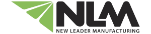 NEW LEADER MANUFACTURING