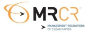 Management Recruiters of Cedar Rapids