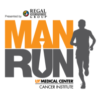 The 10th Annual Man Run