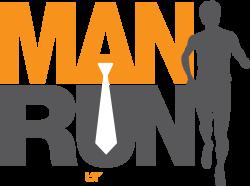 The 10th Annual Man Run