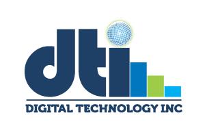 Digital Technology Inc.