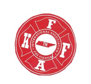 Knoxville Firefighters Association