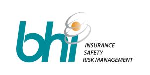 BHI - Insurance Agency