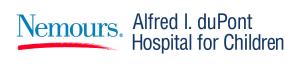 Nemours / Alfred I duPont Hospital for Children