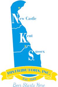 NKS Distributing
