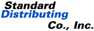 Standard Distributing