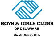 Great Newark Boys & Girls Club