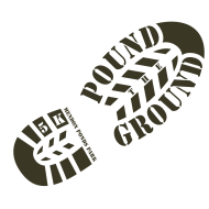 Pound the Ground for Veterans Outreach Center