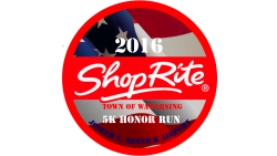 ShopRite 5K Honor Run: Running For Those Who Served