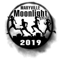 Maryville Moonlight Mile