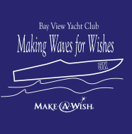 Making Waves for Wishes 5K Walk/Run