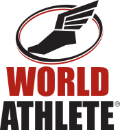 2016 World Athlete Spring Track Afterschool Programs/May & June