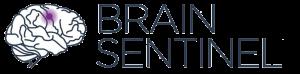 Brain Sentinel