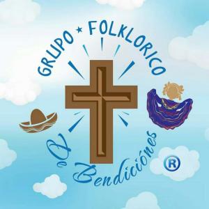 Grupo Folklorico de Bendiciones