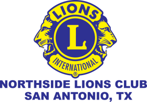 Northside Lions Charitable Foundation