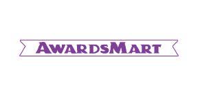 AwardsMart