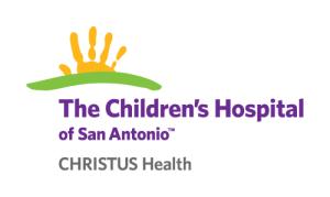 The Children's Hospital of San Antonio