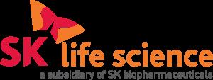 SK Life Sciences