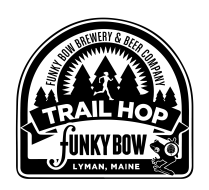 Funky Bow Trail Hop