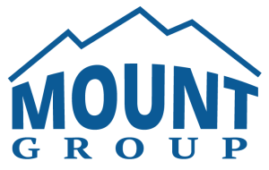The Mount Group of Companies