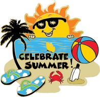 """Celebrate Summer Race"" - Fullerton CA"