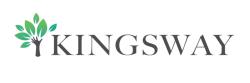 Kingsway Kickoff 5K Run, Walk, Roll