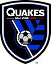 San Jose Quakes