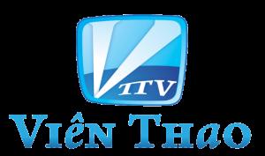 Vien Thao