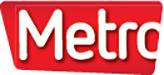 Metro Silicon Valley