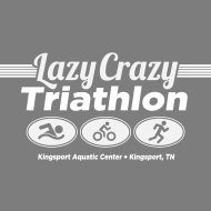 Lazy Crazy Triathlon