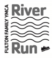 Fulton Family YMCA River Run