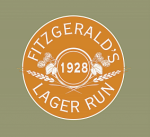 Fitzgerald's Lager Run & Nipper Mile CANCELLED