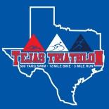 Tejas Triathlon