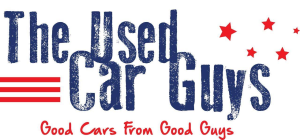 Ramstein Color Run K The Used Car Guys - Good guys used cars
