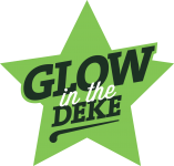 Glow in the Deke 5K Fun Run/Walk