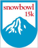 Snowbowl 15K