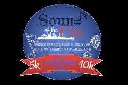 Sound of the City 5K/10K