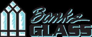 Banks Glass