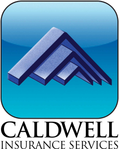 Caldwell Insurance Services