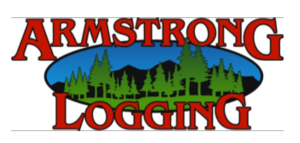 Armstrong Logging