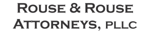 Rouse & Rouse Attorneys, PLLC