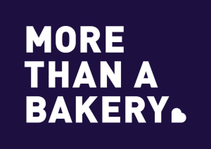 More Than A Bakery