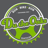 Du the Oaks