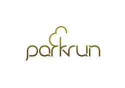 parkrun - Bicentennial Park, Livonia
