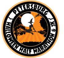 Petersburg Halloween Half Marathon & 5K