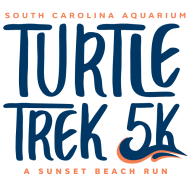 South Carolina Aquarium Turtle Trek 5K