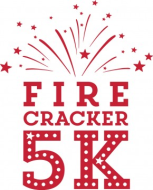 The I'On Club Firecracker 5K benefitting I Got Legs