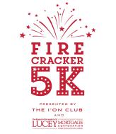 FireCracker 5K Presented by I'On Club